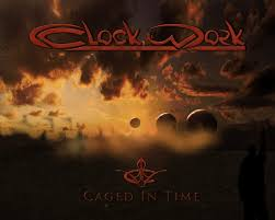 Clockwork-Caged-in-Time