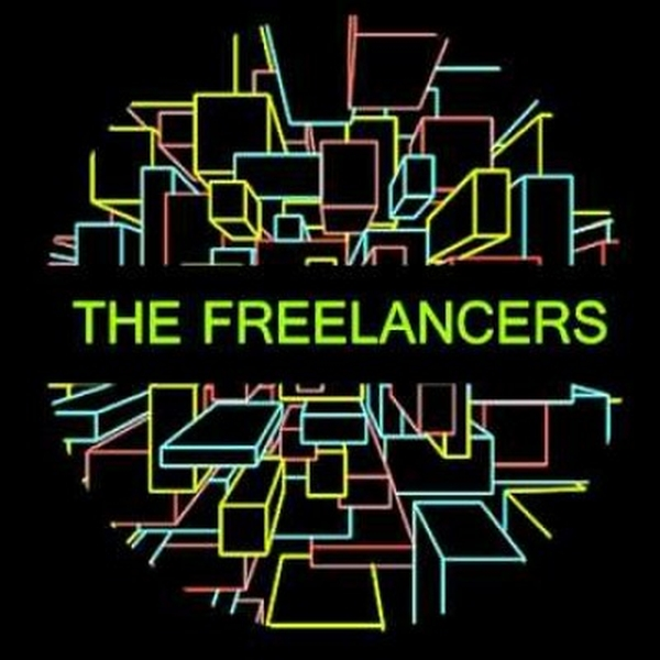 With The Freelancers